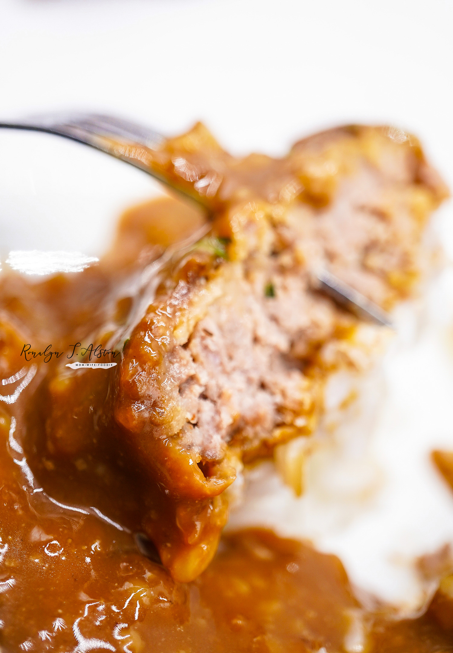 Easy how to make smothered Cube Steak(gravy)
